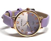 Часы на ремне 800211