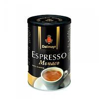 Кофе молотый Dallmayr Espresso Monaco, 200 г (Германия)