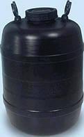 Моющее средство для форм тротуарной плитки, заборов, опалубки