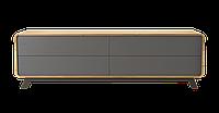 Тумба RETRO Pin-UP під телевізор