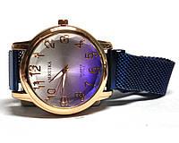 Часы на браслете 35003