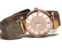 Часы на браслете 35004