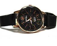 Часы на браслете 35005