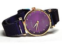 Часы на браслете 35006