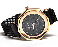 Часы на браслете 35007