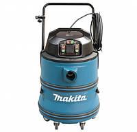 Профессиональный пылесос Makita 449