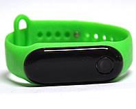 Часы led 00916
