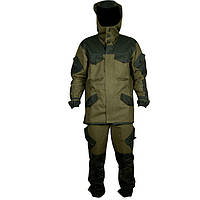 Тактический костюм Горка облегченный Kaibon