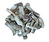 Диоскорея кавказская 500 гр. Дикий Ямс. Корень.