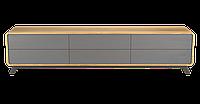 Велика тумба RETRO Pin-UP