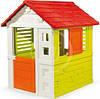 Игровой домик Maison Pretty Smoby 310069