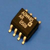 Мікросхема ADM 485