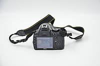 Фотоаппарат Nikon D3100 18-55VR Kit