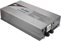 TS-3000-248B Блок питания Mean Well  Инвертор 3000 Вт, 230 В (DC/AC Преобразователь)