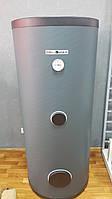 Бойлер непрямого нагріву Heliomax HMB1-120, фото 1