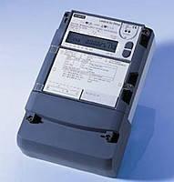Счетчик  многотарифный трехфазный трансформаторный ZMD410CT44.0457