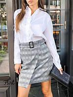 Женская юбка Мира, фото 1