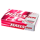 Halls Gum Жвачка Halls Gum Watermelon Rush Оригинал Германия, фото 2