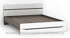 Кровать Beverly (Беверли), LexeStudio