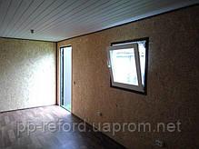 Садовый домик СД 2ОР-1П, фото 2