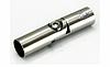 KLC-11-16-01 Поворот ригеля регулируемый угол, под ригель диаметром 12 мм, фото 2