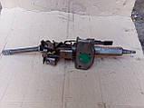 Рулевая колонка механизм Smart Forfour, фото 2