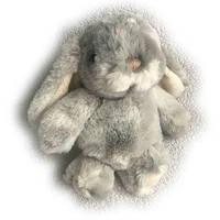 "Зайчик ""Bouncy Bunny - Blue"", 15 см"