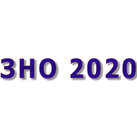 Підготовка до ЗНО Авраменко 2020 р.