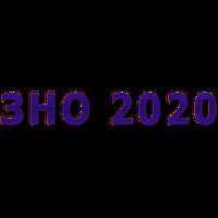 Подготовка к ЗНО Авраменко 2020 г.