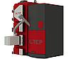 Котел твердотопливный Альтеп Duo UNI Pellet Plus 62 кВт, фото 5