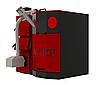 Котел твердотопливный Альтеп Duo UNI Pellet Plus 75 кВт, фото 2