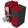 Котел твердотопливный Альтеп Duo UNI Pellet Plus 75 кВт, фото 3