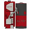 Котел твердотопливный Альтеп Duo UNI Pellet Plus 75 кВт, фото 4