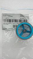 Вентилятор турбины Samsung DJ97-02358B