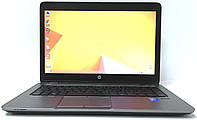 "Ноутбук HP EliteBook 840 14"" Intel Core i5 1,9 GHz 4GB RAM 256GB SSD Silver Б/У, фото 1"