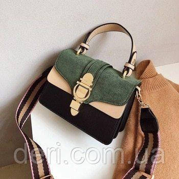 интернет магазины сумок