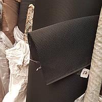 Ткань сетка на паралоне, фото 1