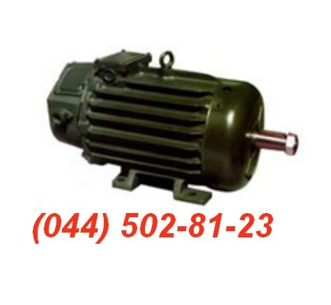 MTF 412 электродвигатель MTH 412-8, двигатель  MTФ 412 8  MTKH 412 крановый, МТН, МТКФ,  МТКН, МТФ