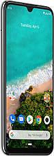 Xiaomi Mi A3 4/64Gb White (Global) Гарантия 1 год, фото 2