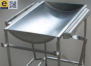 Столы для нанизывания рыбы, фото 2