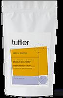 Кофе BRAZIL SANTOS, Tuffler, 1 кг