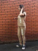 Женский спортивный костюм iLike, фото 3