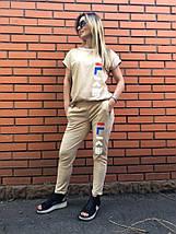 Женский спортивный костюм iLike, фото 2