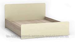 Кровать Beige (Беж), LexeStudio
