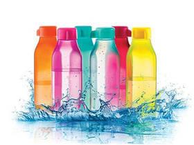 ЭКО-Бутылки