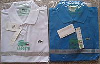 LACOSTE мужская футболка поло лакоста лакост купить в Украине, фото 1