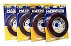 Двусторонняя лента HPX MAXPOWER OUTDOOR для экстремальных нагрузок и наружных работ 12мм х 5м, фото 2