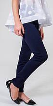 Школьные брюки для девочки Школьная форма для девочек MONE Украина 1419