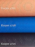 KASPER, фото 1