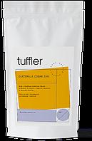 Кофе GUATEMALA COBAN, Tuffler, 1кг
